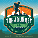 Leveraging Breaking News: The Journey, Episode 18