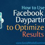 How to Use Facebook Ad Dayparting to Optimize Your Results