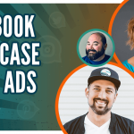 Facebook Showcase Video Ads