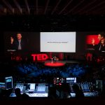 Diving into TED2019, the state of social media and internet behavior