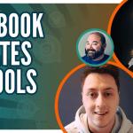 Facebook Updates Advertising Tools