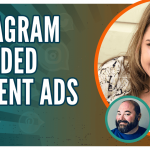 Instagram Branded Content Ads: New Advertising Partnerships for Brands and Influencers