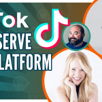 TikTok Self-Serve Ads Platform to Launch