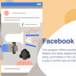 New Facebook features fight election lies everywhere but ads