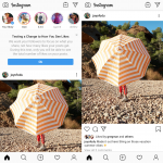 Instagram to test hiding Like counts in US, which could hurt influencers