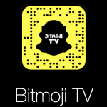 Snapchat will launch Bitmoji TV, a personalized cartoon show