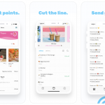 Snackpass snags $21M to let you earn friends free takeout