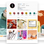 This browser extension unhides Instagram Likes