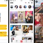 Yubo raises $12.3 million for its social app for teens