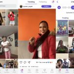 How Dubsmash revived itself as #2 to TikTok