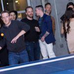 Facebook board adds Zuckerberg's pal, Dropbox's CEO