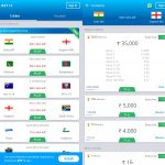 Twitter-backed ShareChat eyes fantasy sports in India