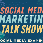 Social Media Use Surges: How Marketers Should Respond