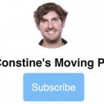 Josh Constine leaves TechCrunch for VC fund SignalFire