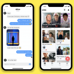 Yubo could be the next big social app as it raises $47.5 million