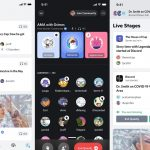 Discord's new Stage Discovery portal will connect live audio events with communities